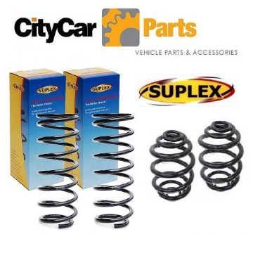 1 x Front Coil Spring LEXUS IS 2.5 250 01/10/2005 > Onwards